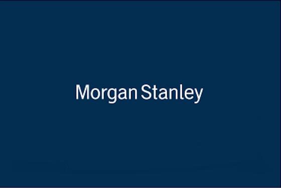 Morgan Stanley Smith Barney Llc Financial Services Firm