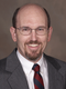 Michael L. Wilson, MBA, CFP®, CRC®'s advisor photo
