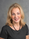 Candise Holmlund, CFA,  CFP®'s advisor photo