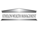 Athelon Wealth Management, LLC