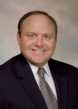 WILLIAM BRYANT AKERS's advisor photo