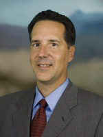 DARIN ALBERT SIMONIAN's advisor photo