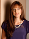 Hilary Martin, MBA, CFP® 's advisor photo