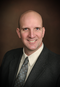 Rick Epple, CFP®'s advisor photo