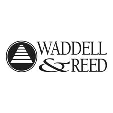 Waddell & Reed