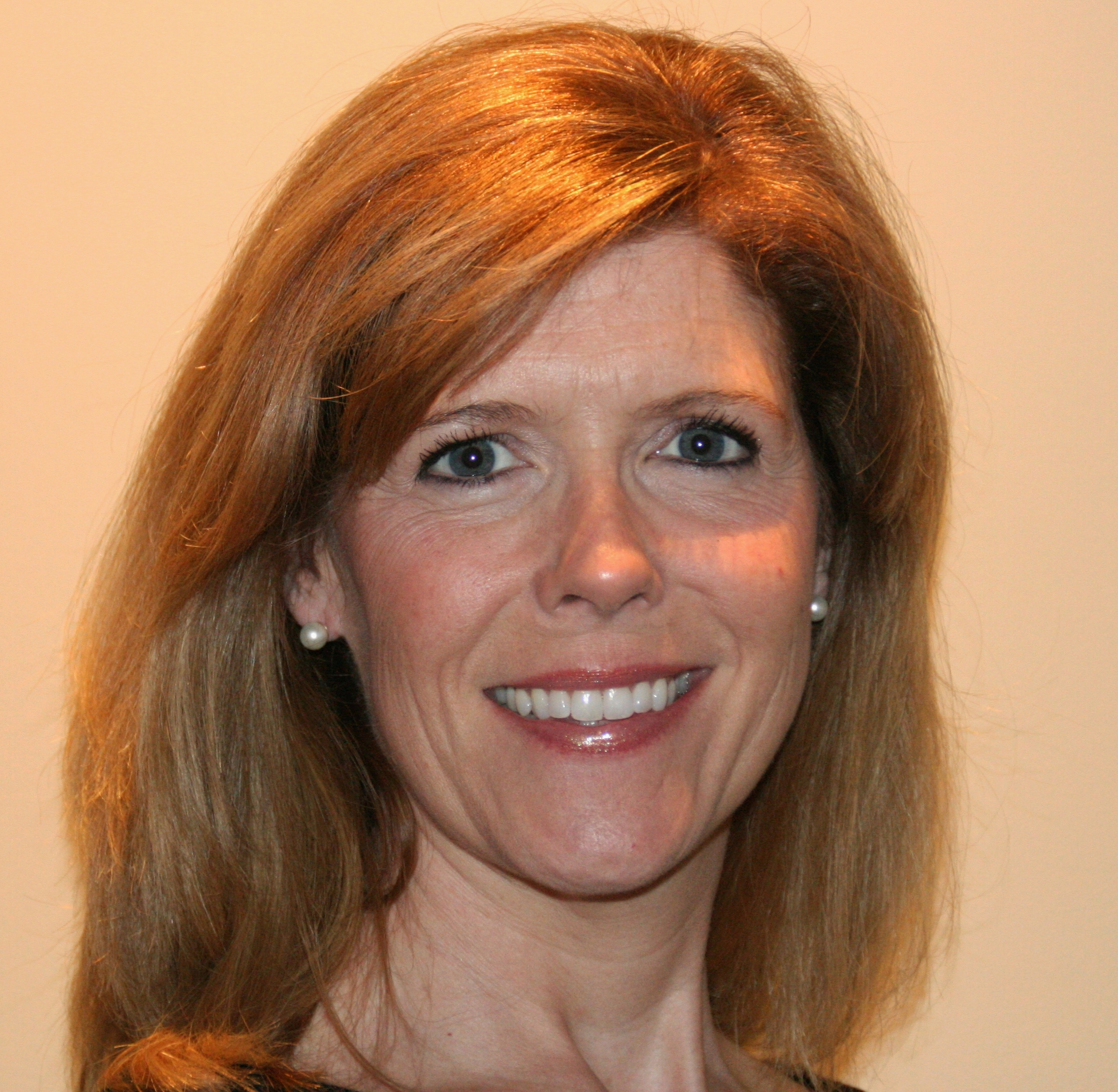 Helen Barbre Stephens's advisor photo