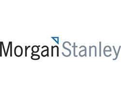 Morgan Stanley Smith Barney LLC