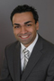 Eddie Patel, CFP®'s advisor photo