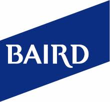 Robert W. Baird & Co. Incorporated