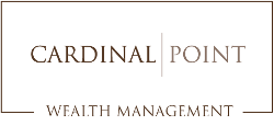 Cardinal Point Wealth Management , LLC