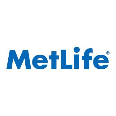 Metlife Securities Inc.