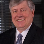 Arie J. Korving, CFP®'s advisor photo