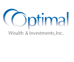 Optimal Wealth & Investments, Inc.