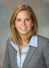 CAITLIN CULLY's advisor photo