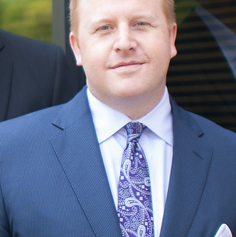 Adam D. Koos, CFP's advisor photo