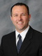 Nathan J. Bopp, MBA, AIF®, CFP®'s advisor photo