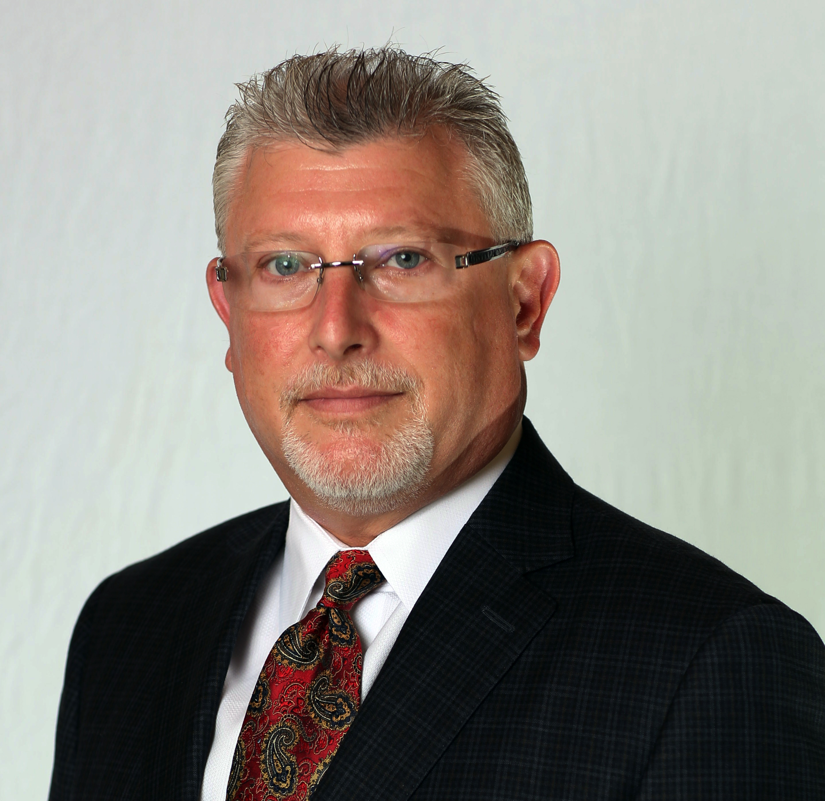 David I. Katz, AAMS® AIF®'s advisor photo