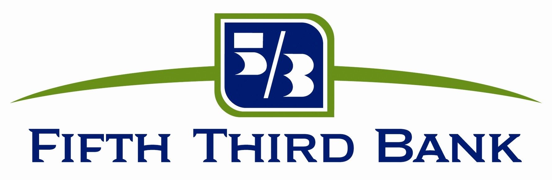 Fifth Third Securities, Inc.