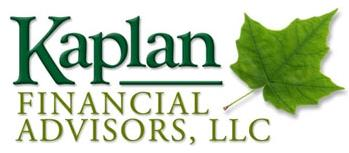 Kaplan Financial Advisors LLC