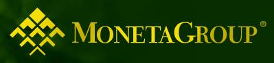 Moneta Group Investment Advisors, LLC