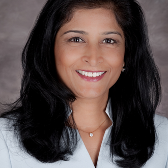 Rashida Lilani, CFP®, CMFC's advisor photo