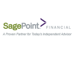 SagePoint Financial, Inc.