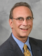 Michael Steven Greenberg, CFP®'s advisor photo