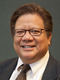 Jesse G. Dogillo, Certified Financial Planner™ 's advisor photo