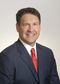 John A. Kvale, CFA, CFP®'s advisor photo