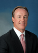 Douglas J. Lyons, CFA, CFP®'s advisor photo