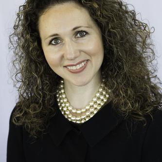 Julia L  Smart - Financial Advisor, Chicago, IL - BrightScope