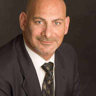 DINO ANTHONY GUZZETTI's advisor photo