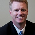 Gary A. Brooks's advisor photo