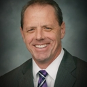Frank Reilly's advisor photo