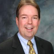 Alan McKnight, MBA, CFP®'s advisor photo
