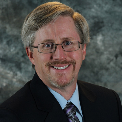 Michael B. Keeler, CFP®, CLTC's advisor photo
