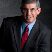Larry Stein, CFP®, QPFC®'s advisor photo