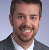 James D. Osborne, MBA, CFP's advisor photo