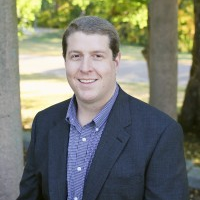 Daniel M. Flannery, CFA's advisor photo