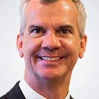 Scott Goodwin Thomas's advisor photo