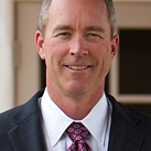 Christopher B. Milton, CFP®'s advisor photo