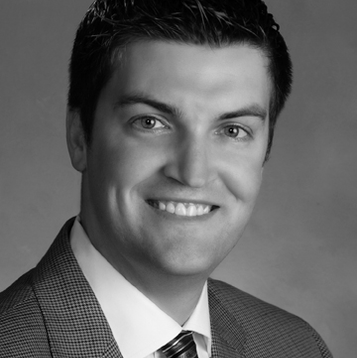 Andrew J. Gilbert, CFP(R)'s advisor photo