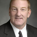 JAMES CARL WENDLANDT's advisor photo