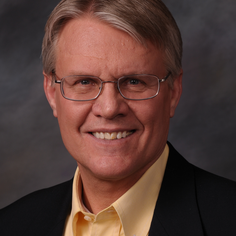 Thomas Larsen's advisor photo