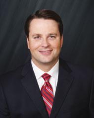Financial Advisors In San Antonio Tx Advisor Pages