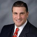 Terrence D. Wittman, MBA's advisor photo