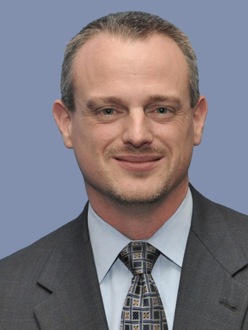 Kenneth Klabunde, MS, CFP®'s advisor photo