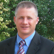 CHRISTOPHER CHARLES ENTRINGER's advisor photo