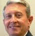 Charles E. Nash, CFP®, CLU®, ChFC®'s advisor photo
