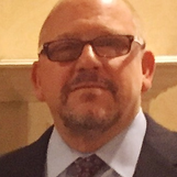 Vincent Mark Riccordella's advisor photo